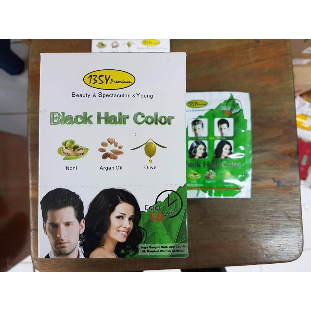 Benzolac 2 5 Murah Berkualitas Shopee Indonesia Green Coffee Extract Ashsihah Original