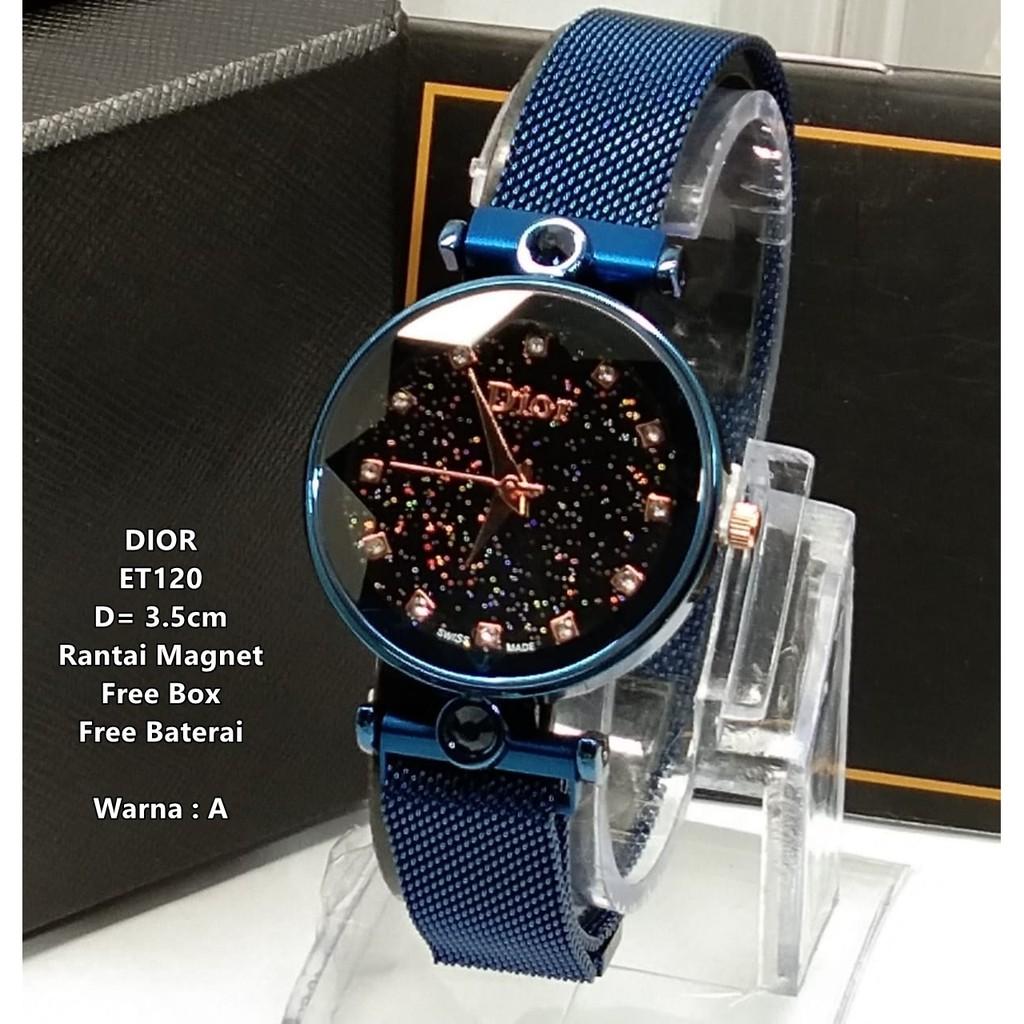 jam tangan wanita MAGNET DR4345  d83bc2a5d6