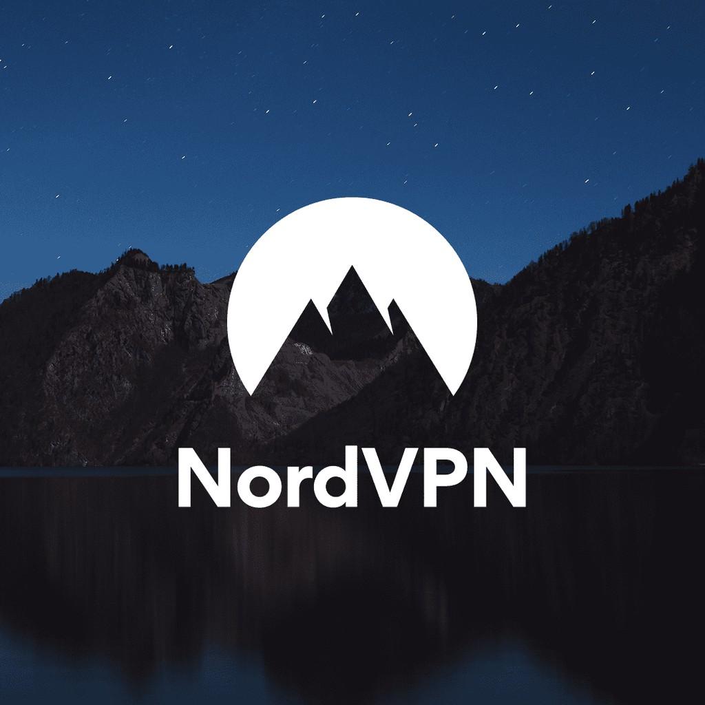 Hasil gambar untuk NordVPN