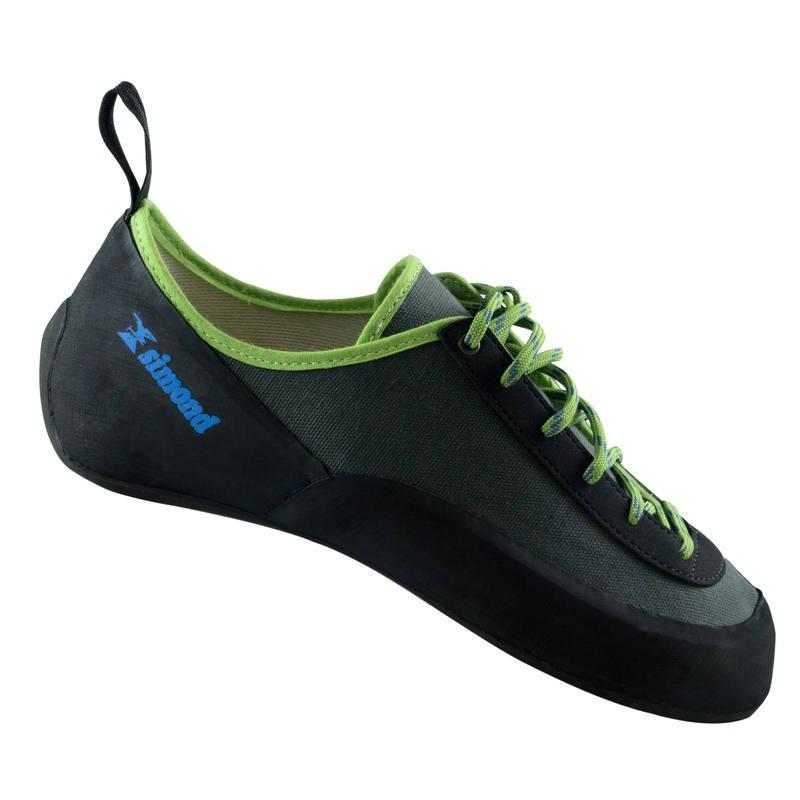 Download Sepatu Panjat Tebing Images
