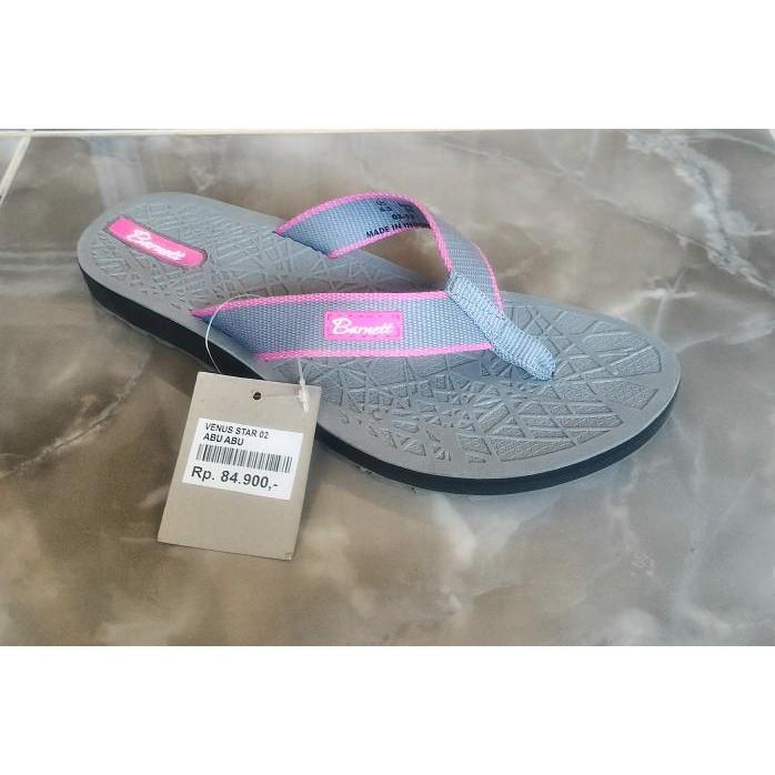 sandal gunung - Temukan Harga dan Penawaran Flip Flop   Sandals Online  Terbaik - Sepatu Wanita Januari 2019  e6ad31bad6