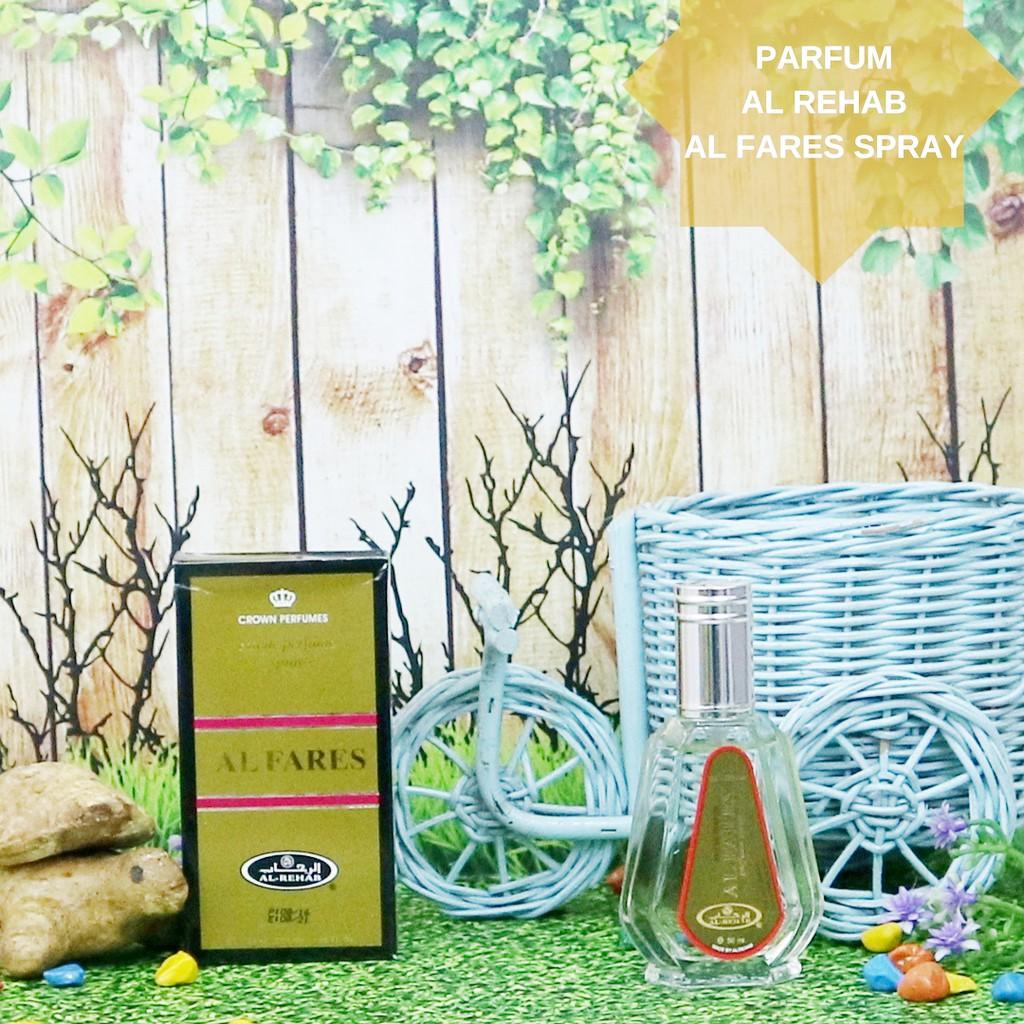 Parfum Al Rehab Zahrat Hawaii Asli Non Arab Hawai 6pcs Minyak Wangi Raehan Alkohol Roll On Bibit Shopee Indonesia
