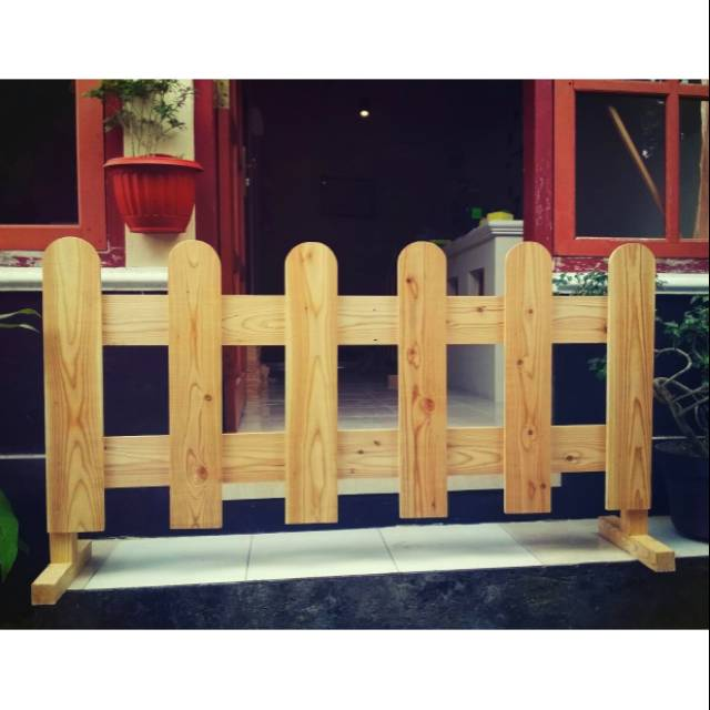 Pagar Cafe | Shopee Indonesia