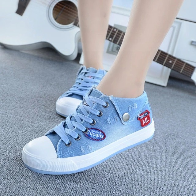 Promo Sneakers Kets  2068a9ac14