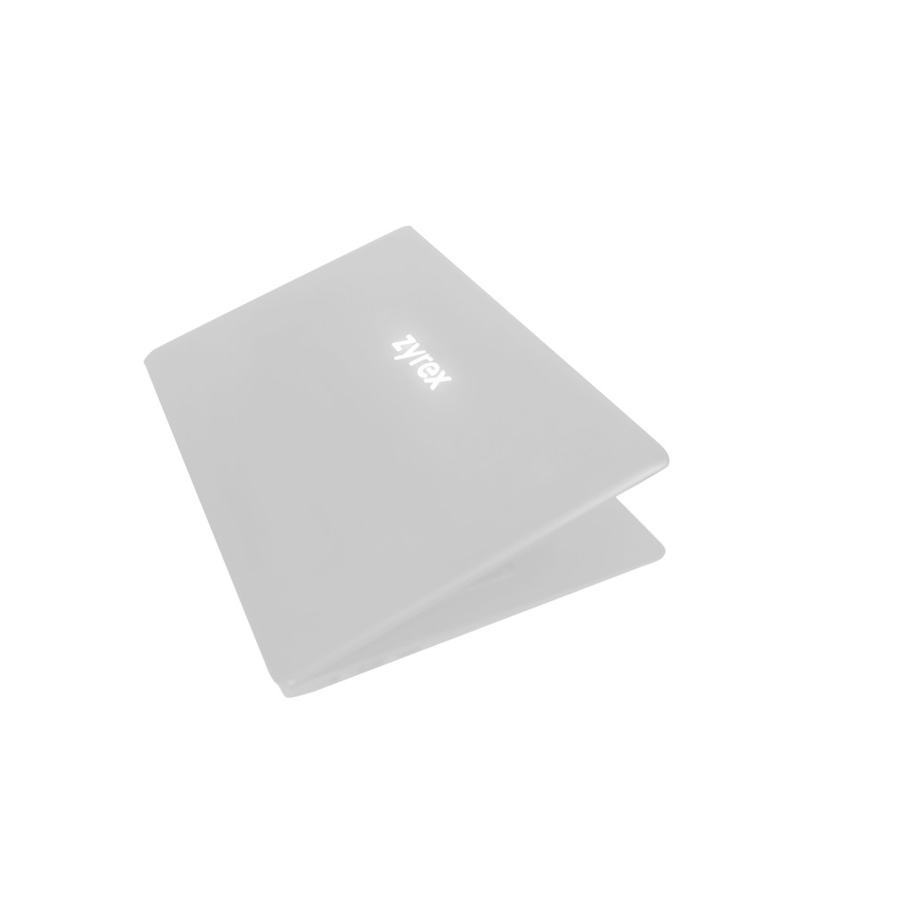Zyrex Sky 232 s2 silver N3350, 4GB/128GB SSD