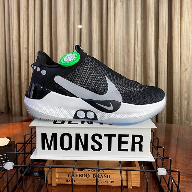 Nike Adapt Bb 40 45 Shopee Indonesia