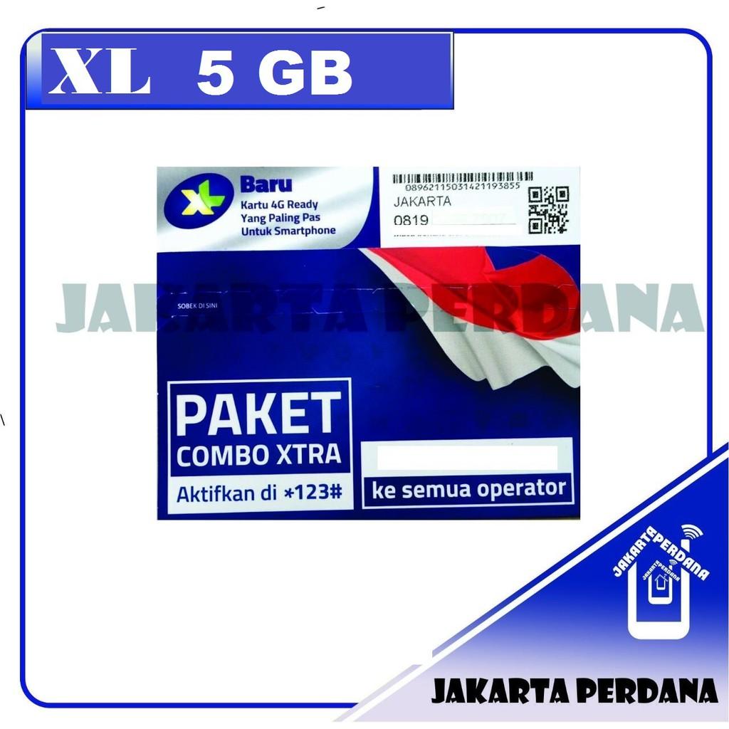 Perdana Data Indosat 25 Giga Bomber Kuota Gb Shopee Indonesia Internet 25gb 7 24jam 18gb Malam