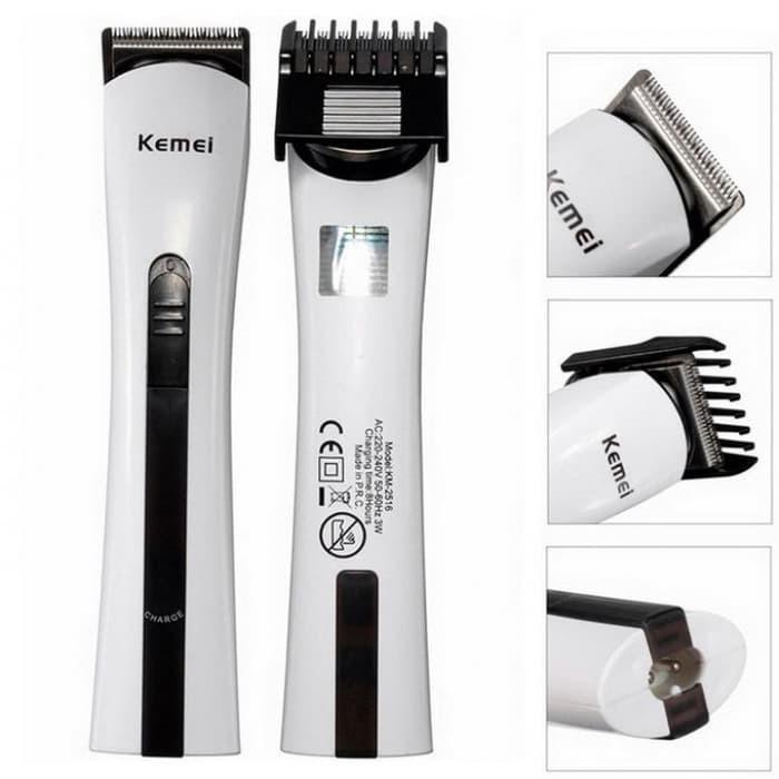 hair clipper kemei - Temukan Harga dan Penawaran Perawatan Pria Online  Terbaik - Kecantikan November 2018  d493058c30