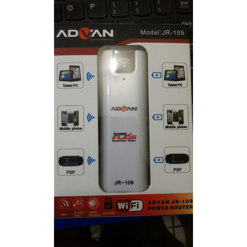 Restock Mifi 4g Lte Huawei E5577 Max 3000mah Unlock All Operator Tsel 14gb Free Shopee Indonesia