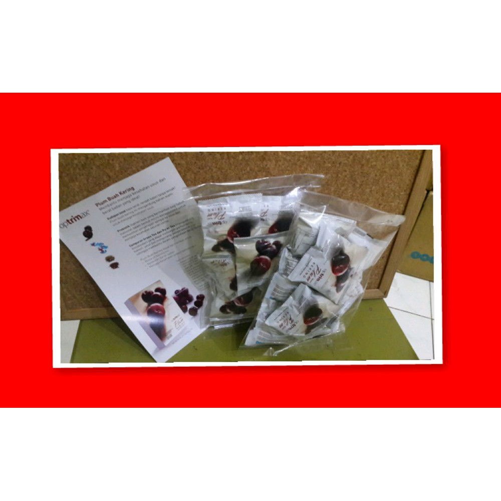Toko Online Agler Medical Shopee Indonesia Apexbio Ua Sure Stik 25t