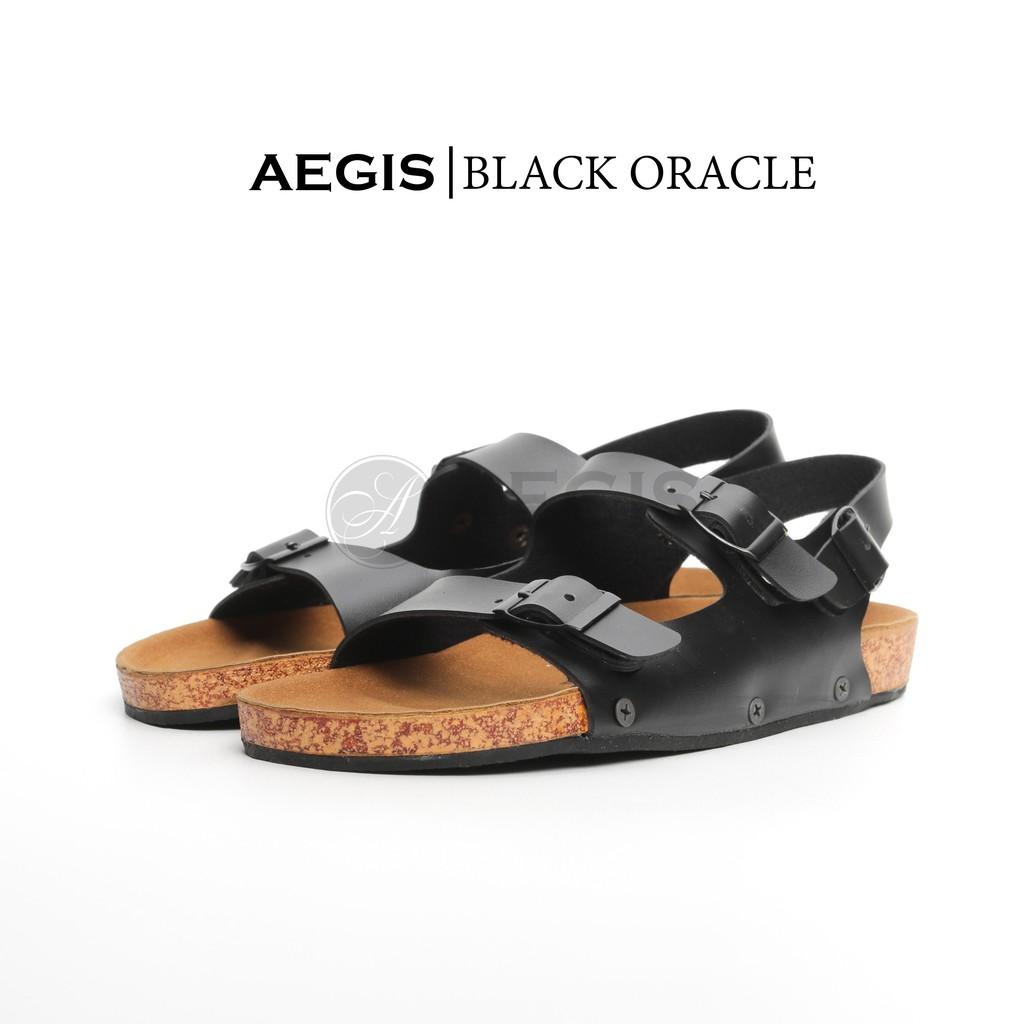 Belanja Online Sandal - Sepatu Pria  e2950fce97