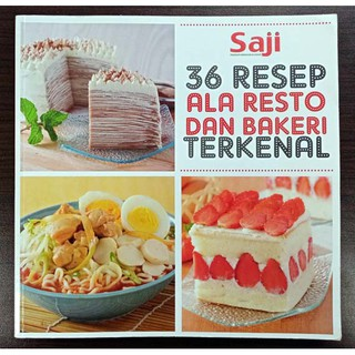 Buku Resep Masakan Khas Dari Keraton Ngelencer Ke Yogyakarta Oleh Chef Vindex Tengker Hard Cover Shopee Indonesia