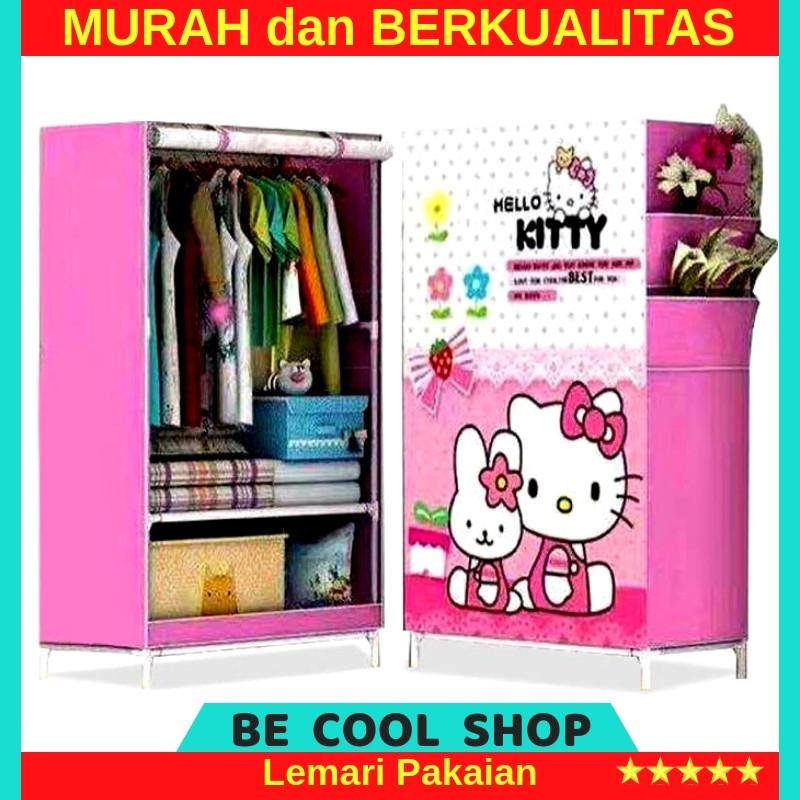 lemari+pakaian - Temukan Harga dan Penawaran Online Terbaik - Desember 2018   Shopee Indonesia