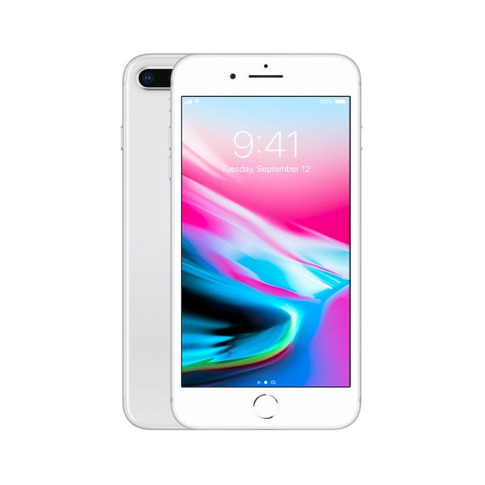 Jual Beli Produk Iphone - Handphone   Tablet  0a826a479b