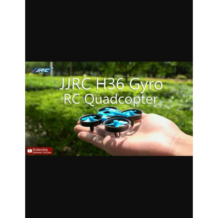 E010 Micro Drone Tiny Whoop Killer Merah Hitam Shopee Indonesia Mini Mainan Anak Jjrc H36