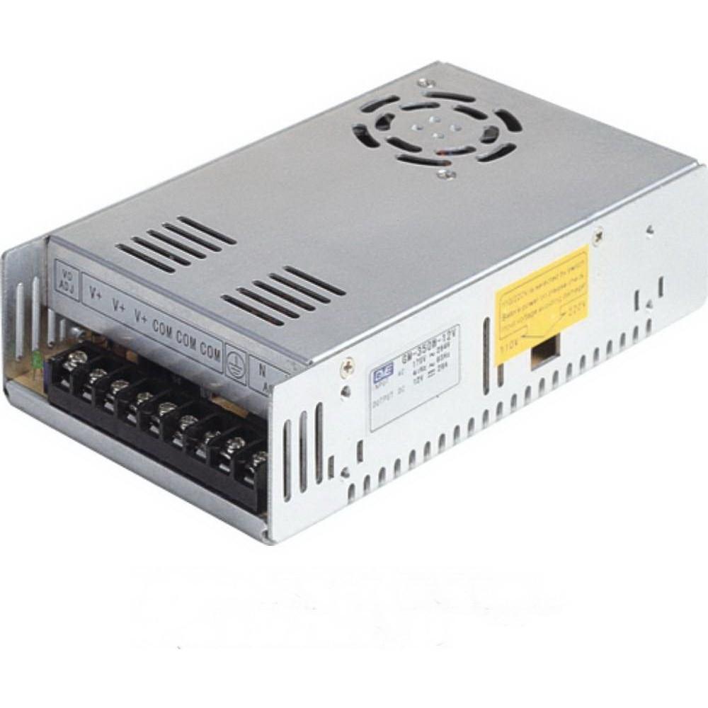 Power Supply Jaring 10a Adaptor Switching 12v Shopee Indonesia Cctv Led 12v10a Bodi Besar Model