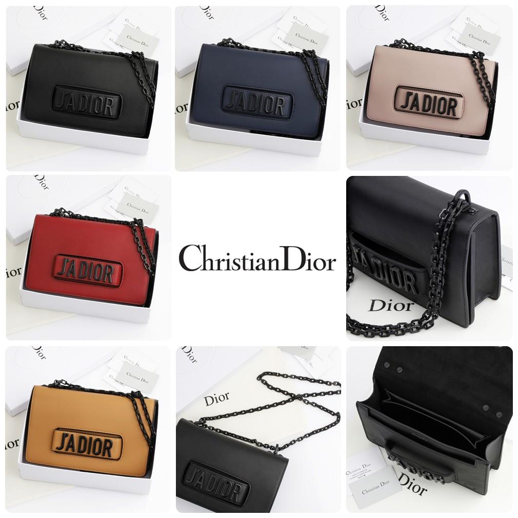 CHRISTIAN DIOR JADIOR 8033-1 WL  ec6b86d155