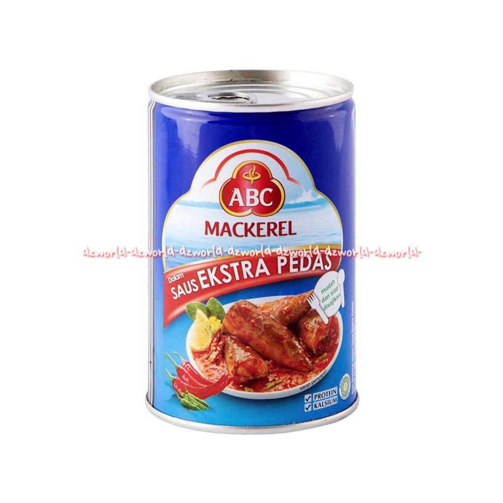 Pronas Corned Chicken Luncheon 198 Gr Daging Ayam Olahan Yang Halal Kornet Dan Enak Shopee Indonesia