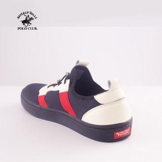 Beverly Hills Polo Club Celana Jeans Pendek Pria Harper Mbdfsh801n Shopee Indonesia