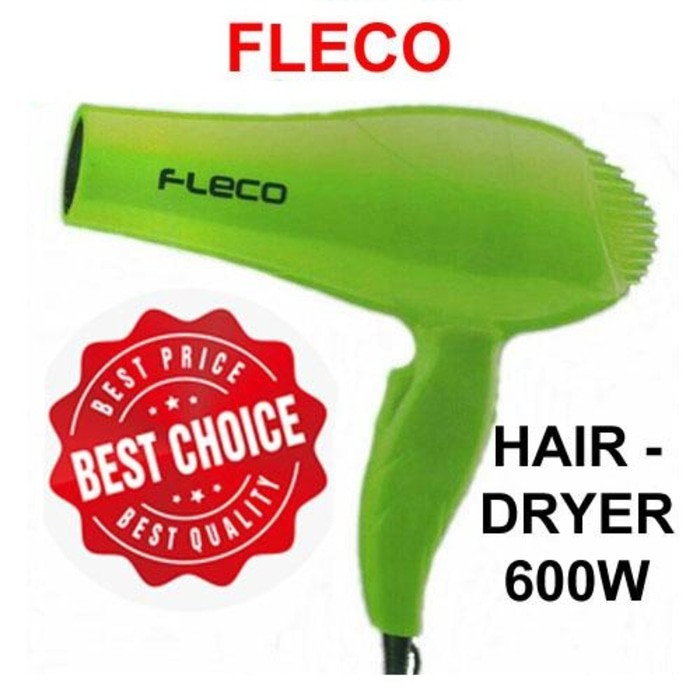KiozOrenz Hair Dryer RAINBOW   Hair Dryer Rambut Hairdryer Murah Hairdryer  Hewan Bulu Binatang 400gr  1378d37517