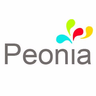 Peonia Korea Fashion Style Dompet Hp Wanita Clutch Premium Grade A for Glamour Girl Long Series   Shopee Indonesia