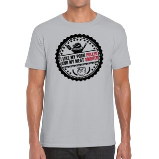 """/""""Grin and Beer it/"""" Alcohol Booze Shirt Funny Humorous S to 2XL"""