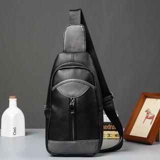 Handbag pria import - clutch murah kekinian - cewek cowok wanita ... d57b27d18f