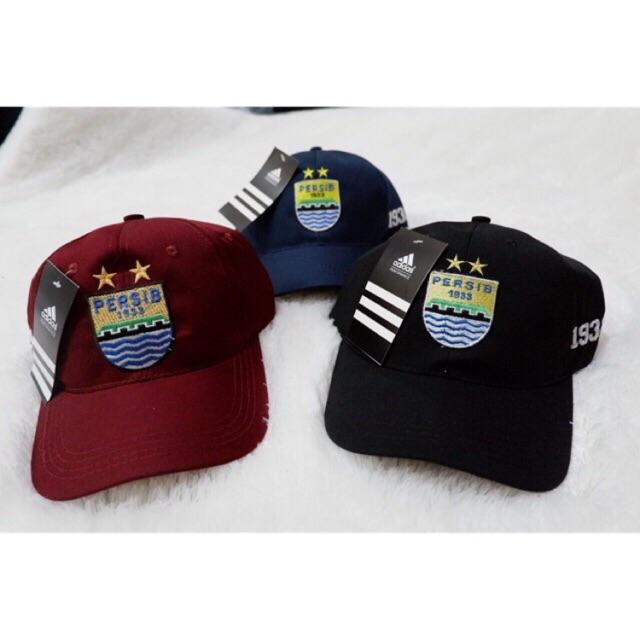 topi persija - Temukan Harga dan Penawaran Topi Online Terbaik - Aksesoris  Fashion Maret 2019  c5ac722b39