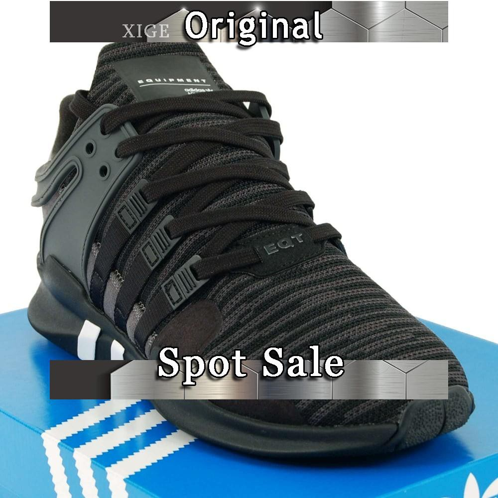Sepatu Lari Desain Adidas n-5923 AMRY Warna Hijau Bahan Mesh Breathable  Ukuran 40-45  078576da5d