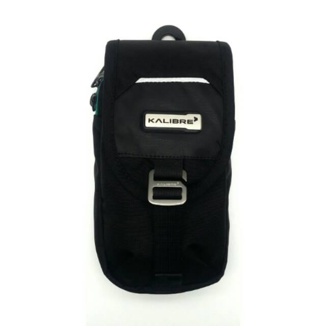 Kalibre 920421-043 Smartphone case / dompet hp / vape / vapor / android / iphone / digital camera bb   Shopee Indonesia
