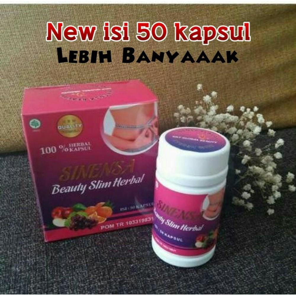 Jual Kalbe Slim Fit Meal Replacement Susu Diet Rasa Coklat Atau 6x54gr Vanilla Vanila 6x54g Berkualitas Shopee Indonesia