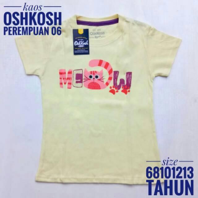 Baju Kaos Anak Kartun Ginnie Princess SHIMMER & SHINE Nickelodeon 1-10 tahun   Shopee Indonesia