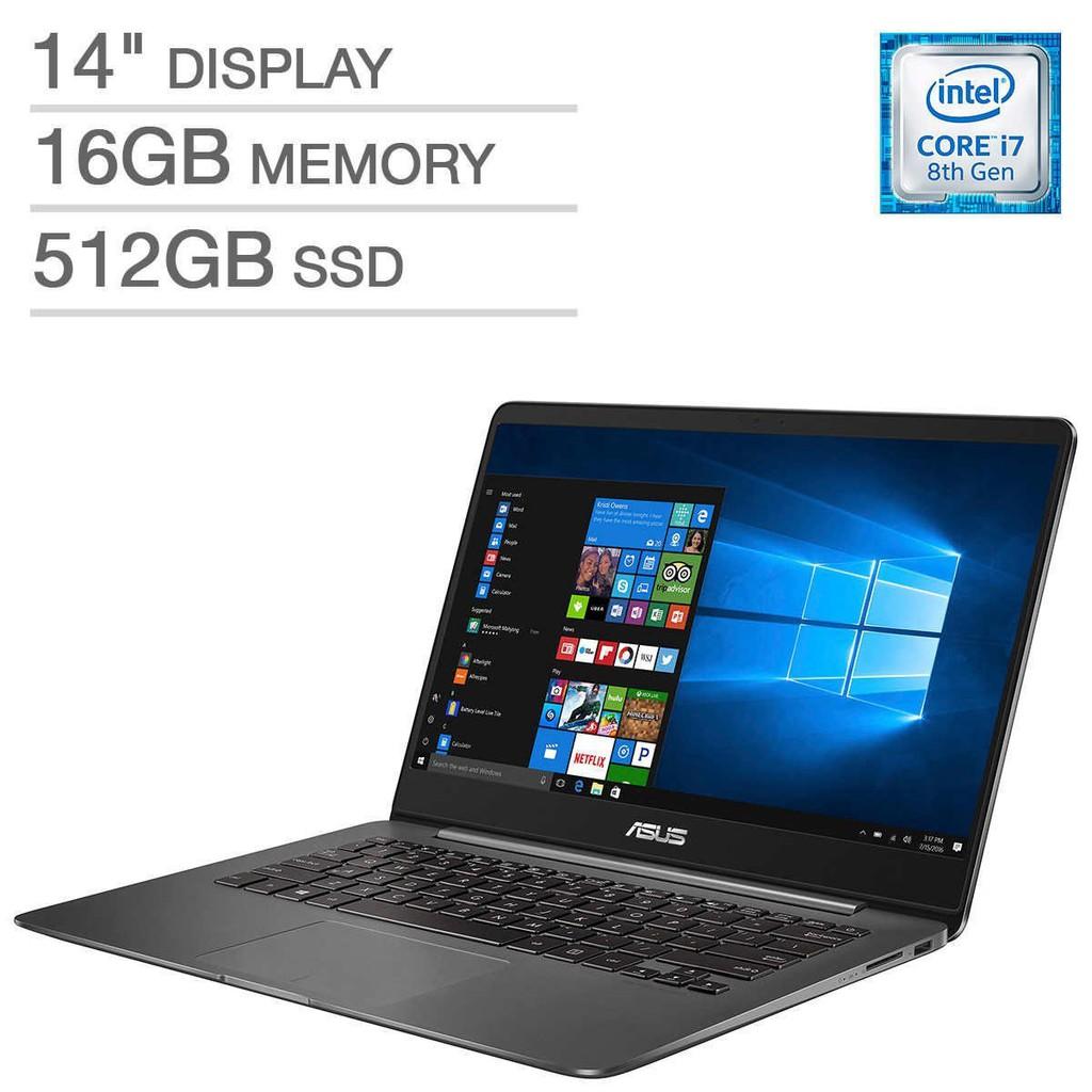 Acer Aspire Switch One Sw1 011 10c4 X5 Z8350 Ram 2gb Hdd 2in1 Laptop 32gb 500gb Windows 10 Gray Shopee Indonesia