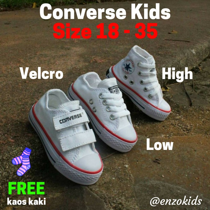 d389e99a338c1e ▻ Sale!! Sepatu anak impor Puma Kids Suede Tom   Jerry grade ori ...
