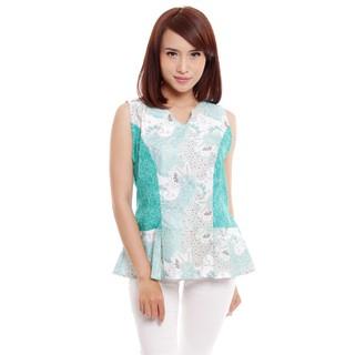 Belanja Online Batik Kebaya Pakaian Wanita Shopee Indonesia