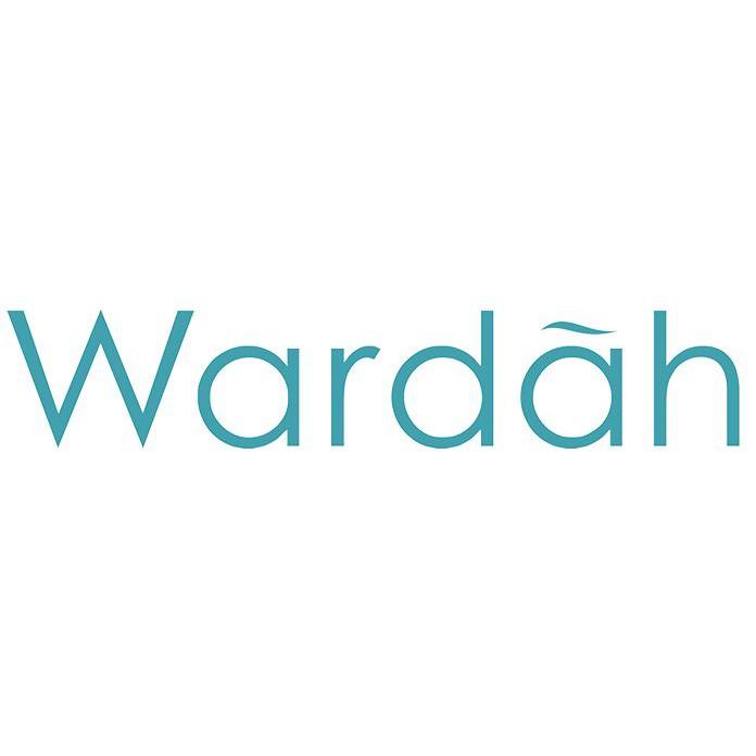 Wardah Shampoo Anti Dandruff Twin Pack-1