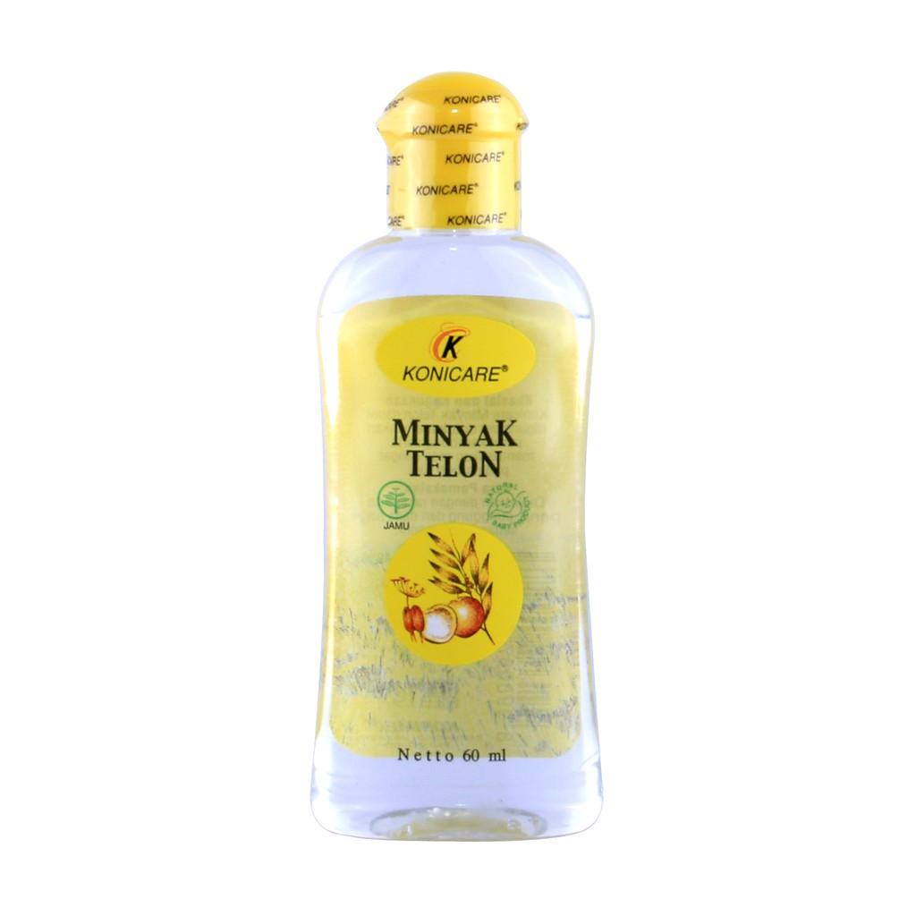 Bedak Bayi Konicare Biang Keringat 80 Gr Shopee Indonesia Paket Hemat Minyak Telon Plus My Baby Longer Protection 60ml 3pcs Mtk040