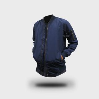 44+ Desain Jaket Untuk Komunitas HD Terbaru