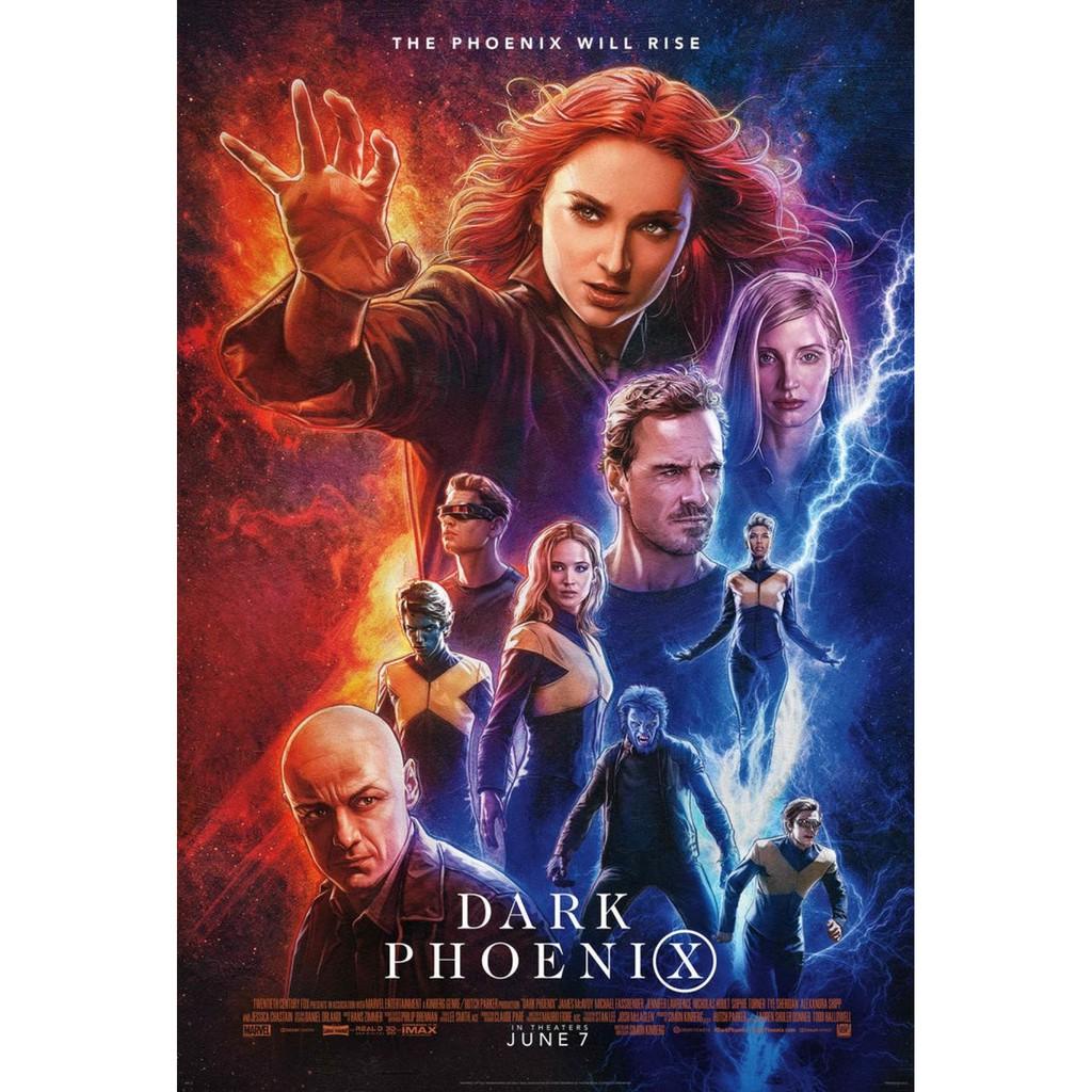 The New Mutants Full Movie Sub Indo – Adimerdeka.com