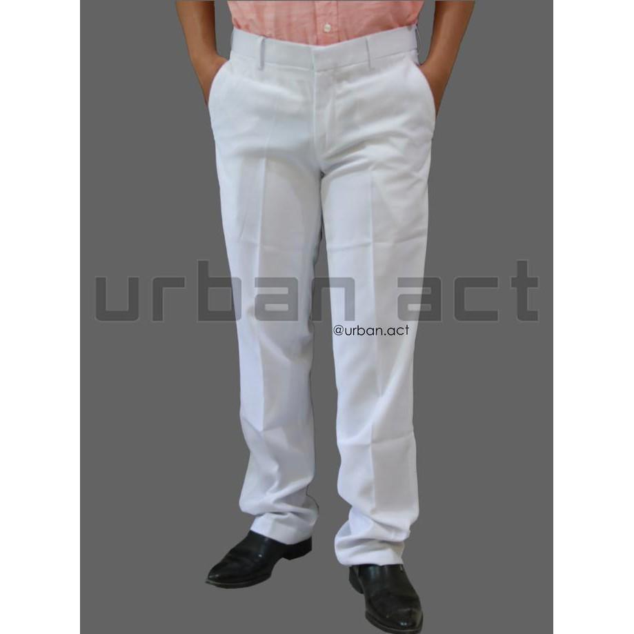 Emba Casual Original Celana Panjang Hitam Slim Fit Ru Lois Jeans Pria Sls430 Navy 31 Kualitassssnya Juwaaraaahh Shopee Indonesia