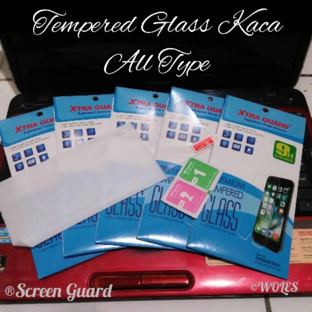 Jual Tempered Glass Samsung J3 pro J330 5 inchi Screen Guard Murah | Shopee Indonesia