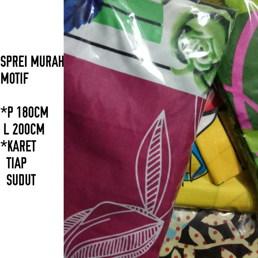 Friamart Sprei Murah Silver 90 1kg 2 Shopee Indonesia Katun Import  Uk 120x200 Single 452