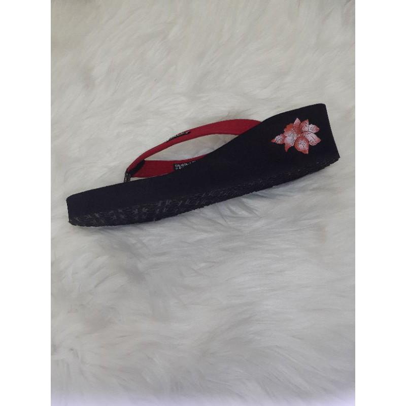 sandal wanita LOXLEY