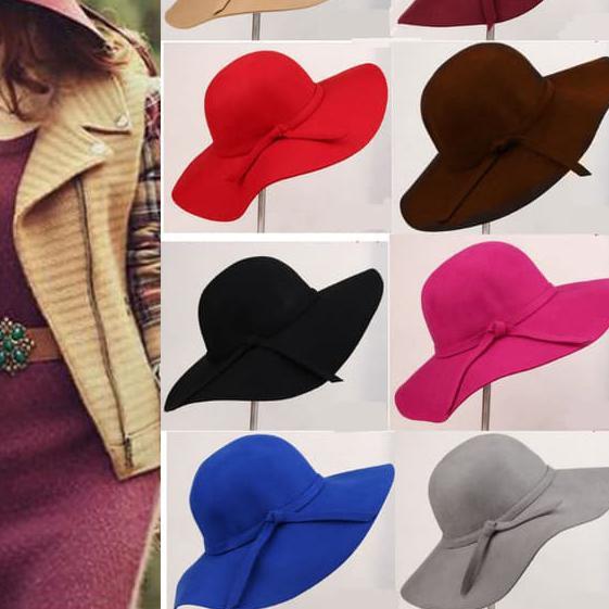 topi pantai anak - Temukan Harga dan Penawaran Topi Online Terbaik -  Aksesoris Fashion Januari 2019  4cb51ac130