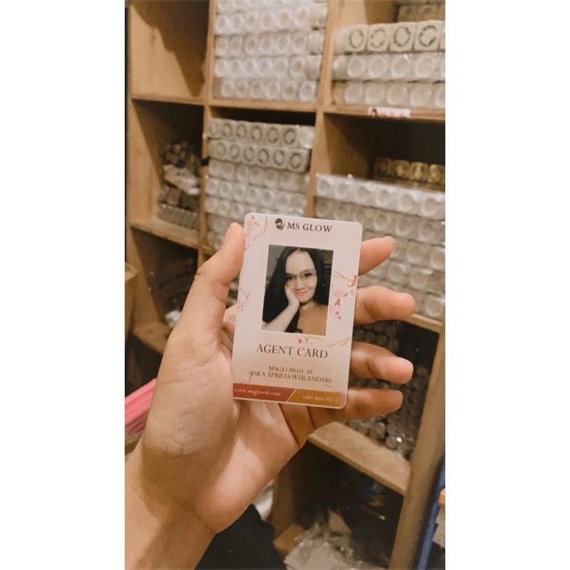 Daftar Agen Msglow Shopee Indonesia