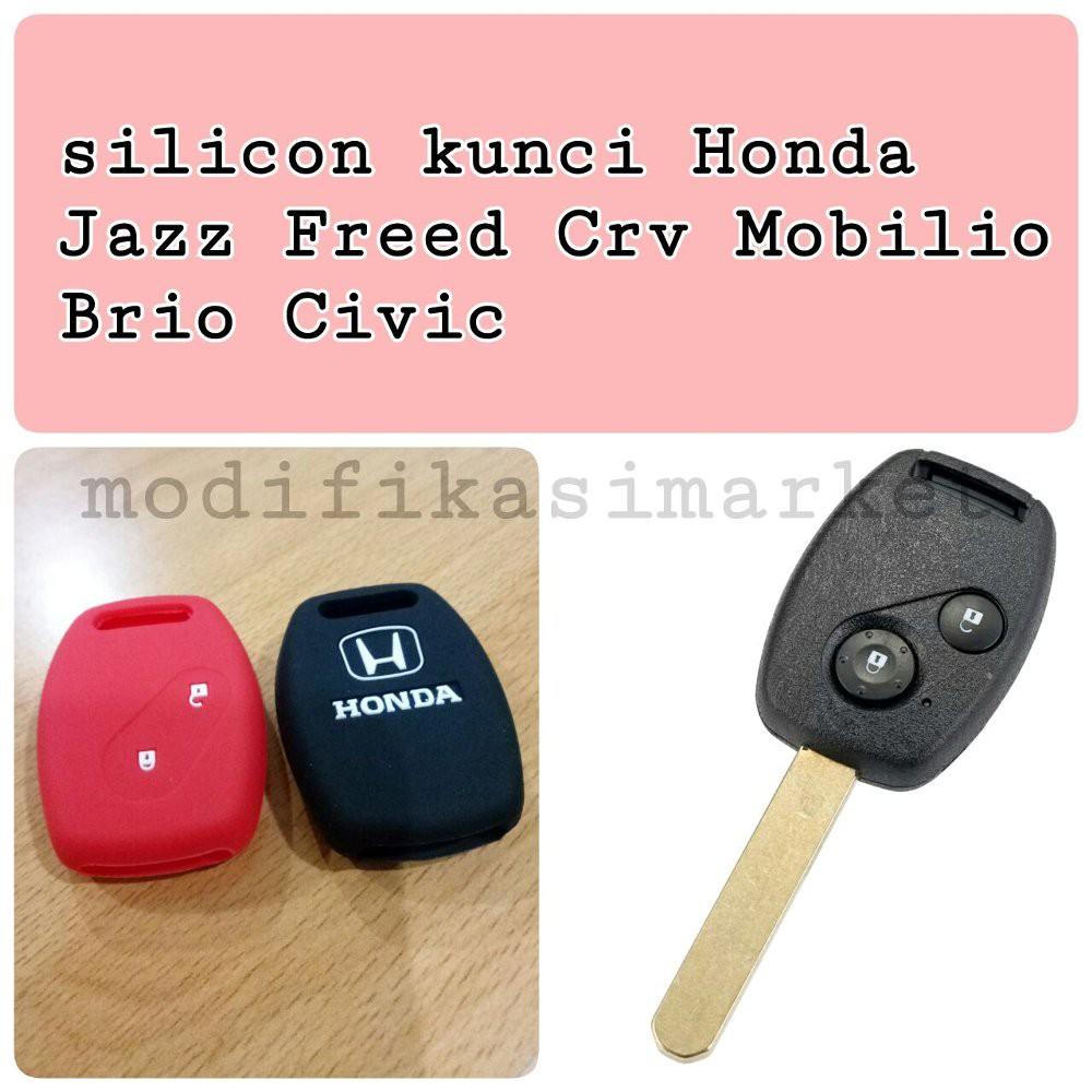 Casing Kunci Lipat Flip Key Toyota Rush 3tombol Shopee Indonesia Filp Innova Fortuner Vios Altis 3 Tombol