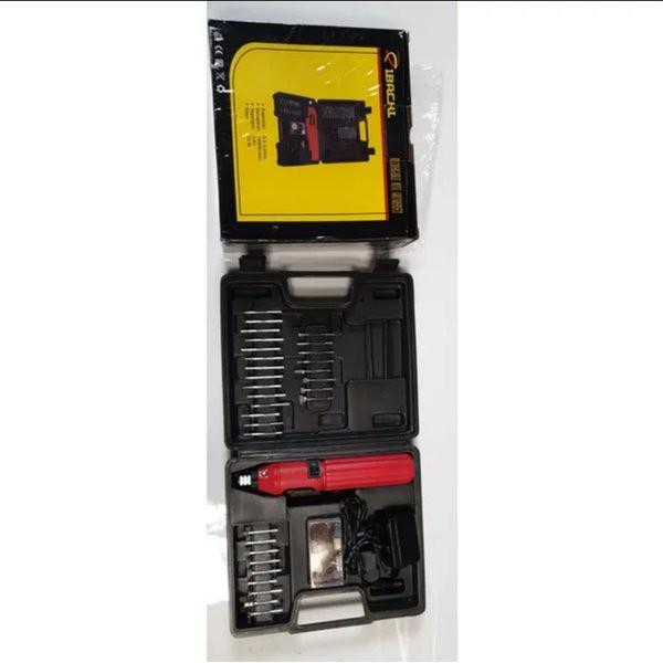 Cq21f Promo Lengkap Mesin Dril Die Grinder Sellery Set 60 Pcs Gerinda Bor Mini Tuner Polish Gurinda Shopee Indonesia