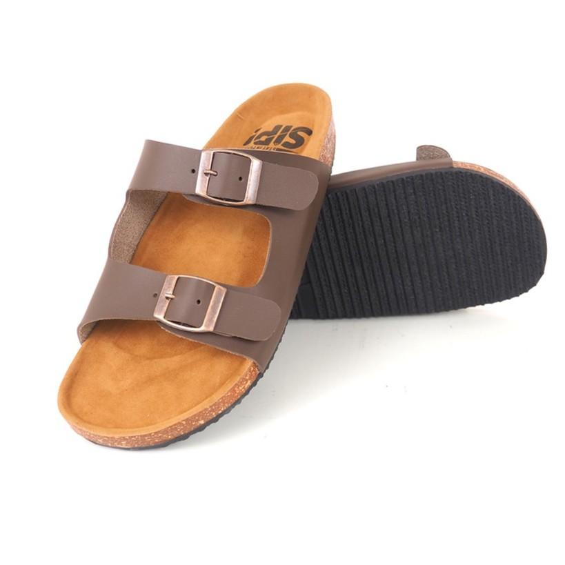 sandal fendi - Temukan Harga dan Penawaran Sandal Online Terbaik - Sepatu  Pria Februari 2019  f3dcaf50c6