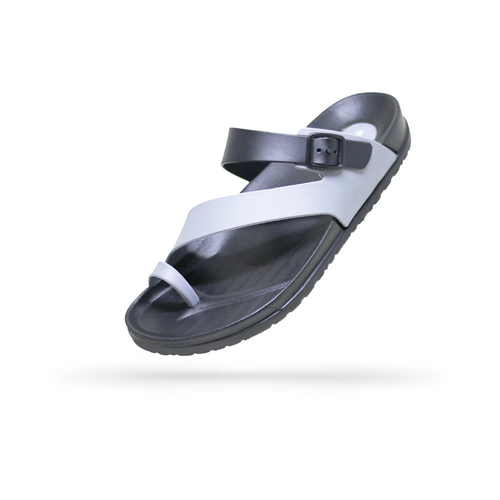 Promo Belanja Yumeida Online Desember 2018 Shopee Indonesia Jelly Shoes Sepatu Kerja