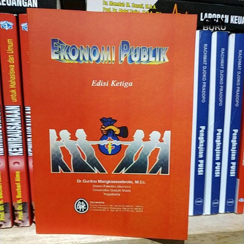 Ladap buku Sinopsis Buku
